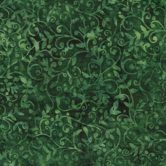 121913680 / Vine-Spinach