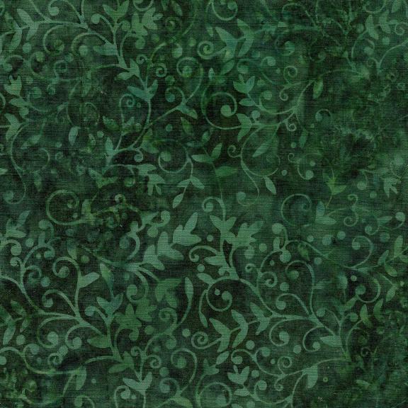 121913681 / Vine-Hunter Green