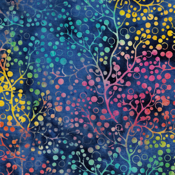 121916570 / Berries-Universe