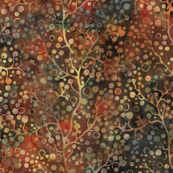 121916867 / Berries-Desert
