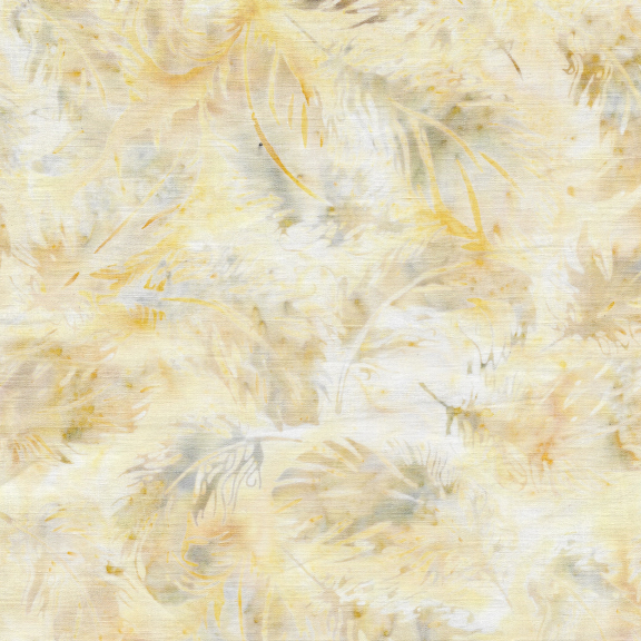 Santa Fe Tossed Feather Hay 121922038
