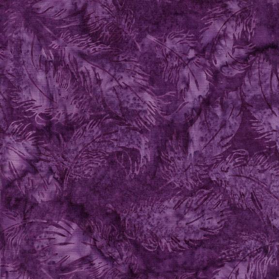 121922475 Tossed Feather Grape Juice