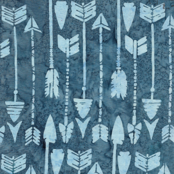 121923531-Arrows-Frozen Pond