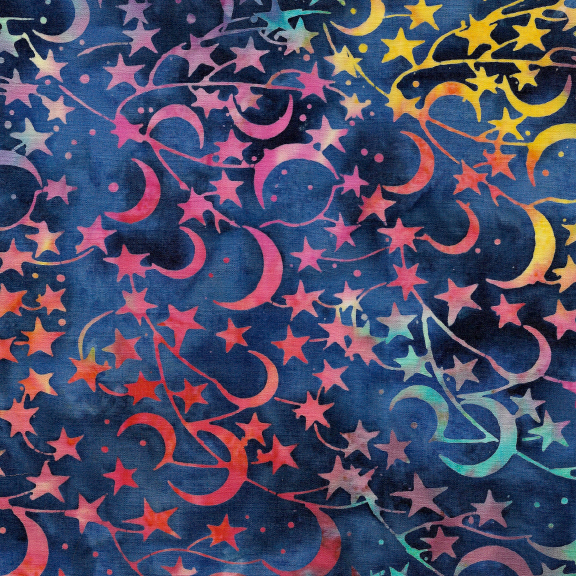 121924570 / Star-Universe