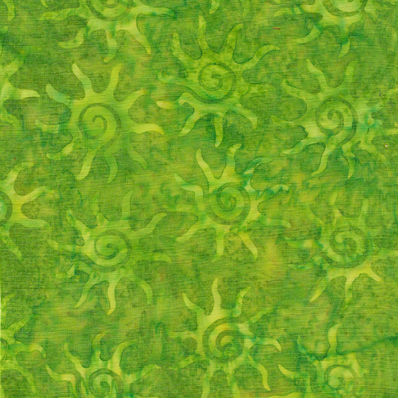 121925616 / Sun-Lemon Grass