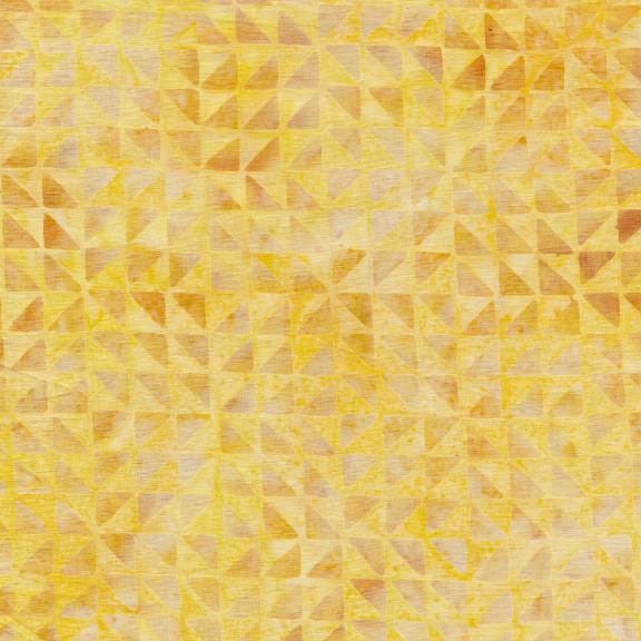 121928130 / Triangle-Sunshine