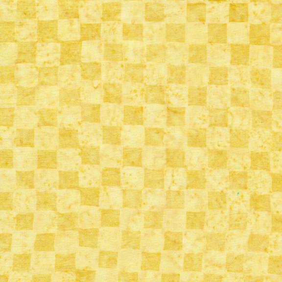 121929131 cornmeal