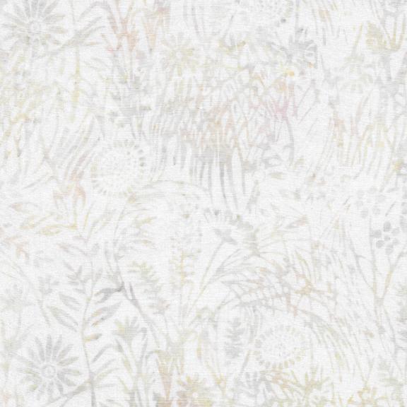 121934401 / Wildflower-Thistle