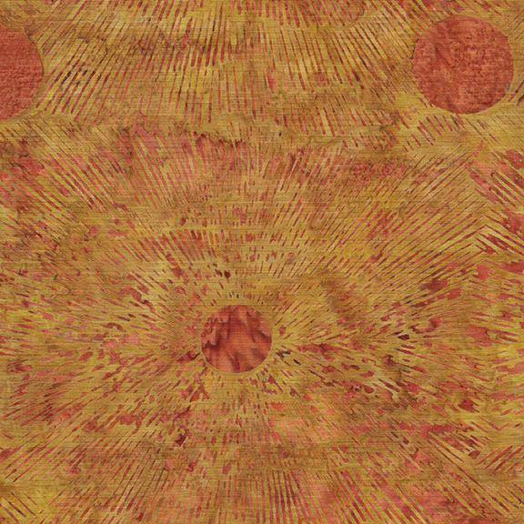 122001271 / Sunset-Dark Cinnamon