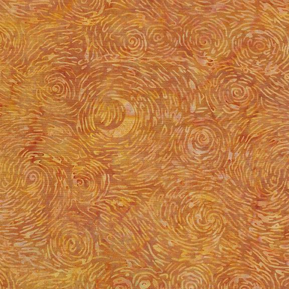 Autumn Sunset Starry Night Smore 122002050