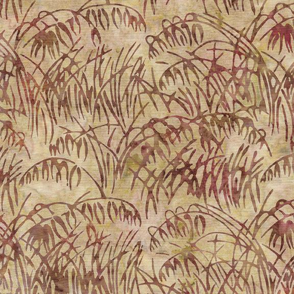 Autumn Sunset Wheat (Aries) Field Latte 122006079