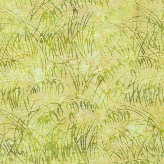 122006611 / Wheat (Aries) Field-Juniper