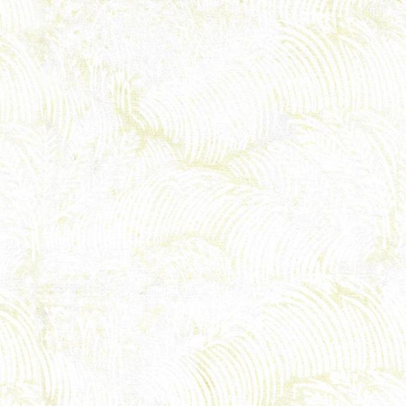 122007010 Garden of the Asylum-Whip Cream