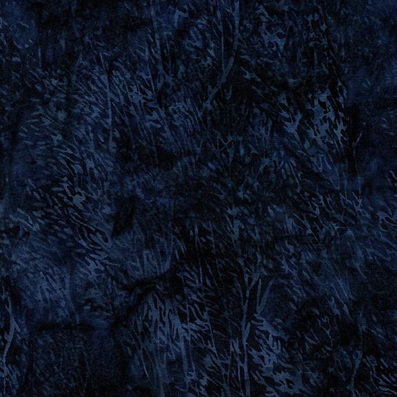 Vincent's Garden Poplar Tree Universe 122009570