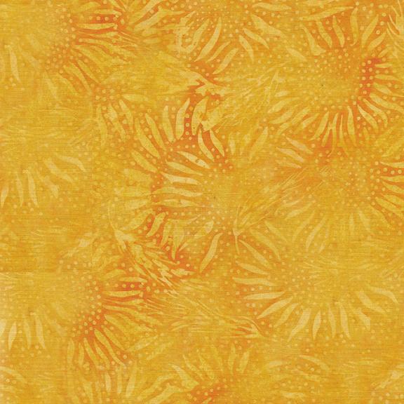 122020135 / Lg Wheat Sunflower-Taxi