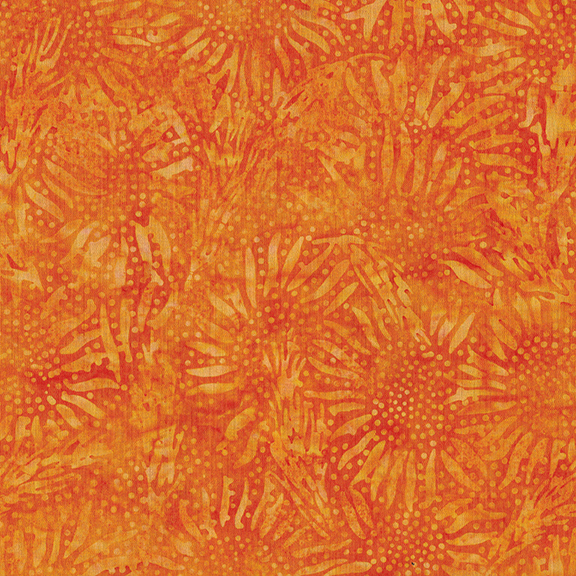 Vincent's Garden Lg Wheat Sunflower Pumpkin 122020210