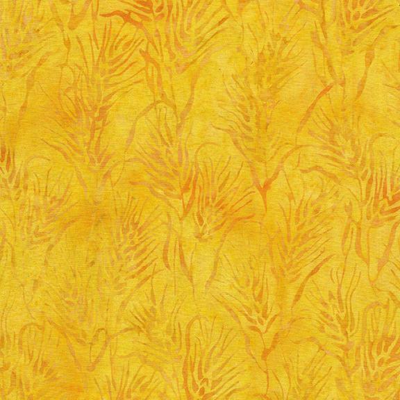 Wheat-Cheddar