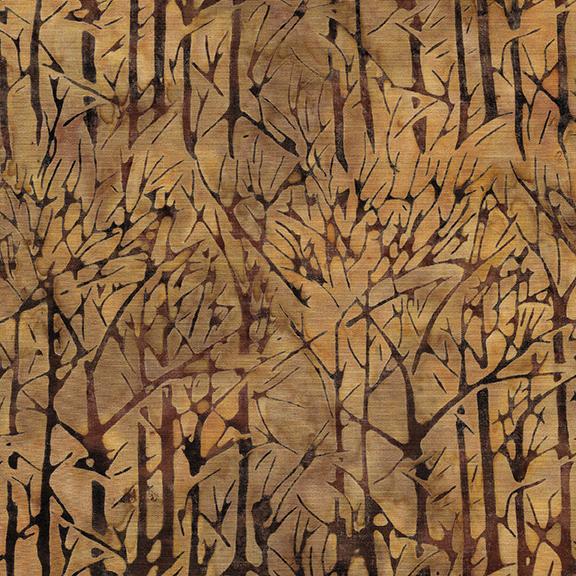 122028090 / Trees-Chesnut
