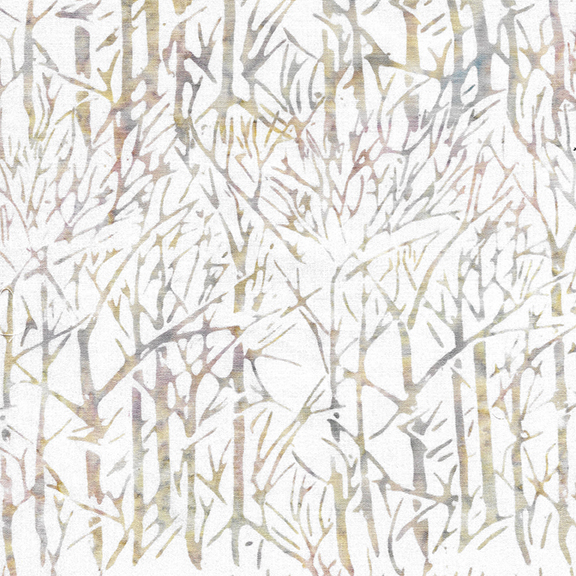 122028436 Trees-Violet Grey