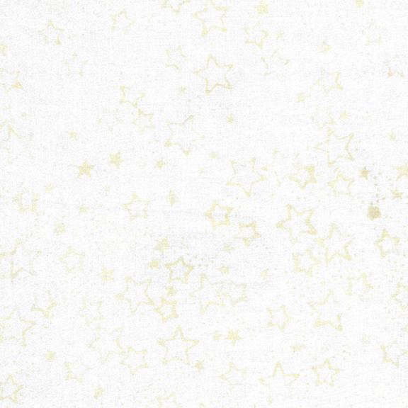 122039010 / Shooting Stars-Whip Cream