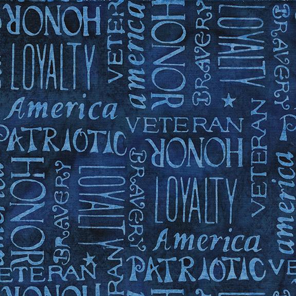 122047590 / Americana-Storm