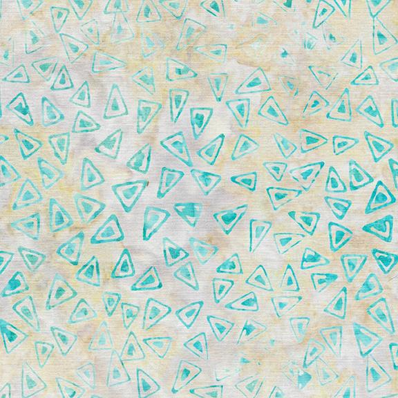 Primo Straw Triangles 311904100