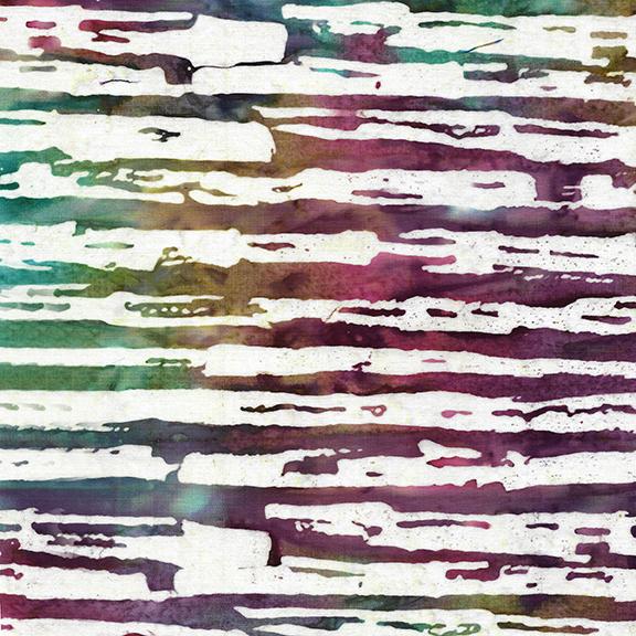 Texture Stripe-Orchid 412002901