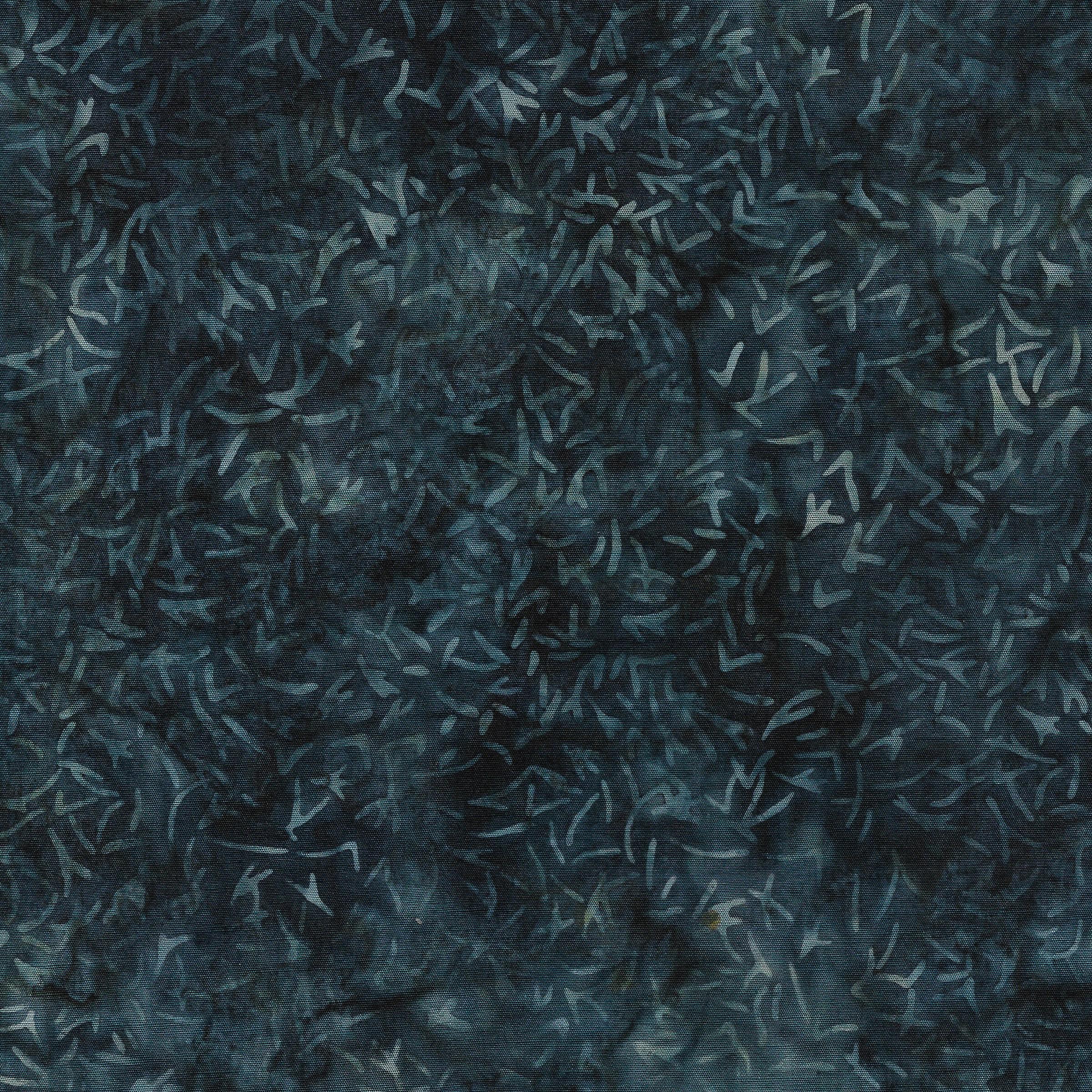 Pine Needles-Dark Lagoon 711904560