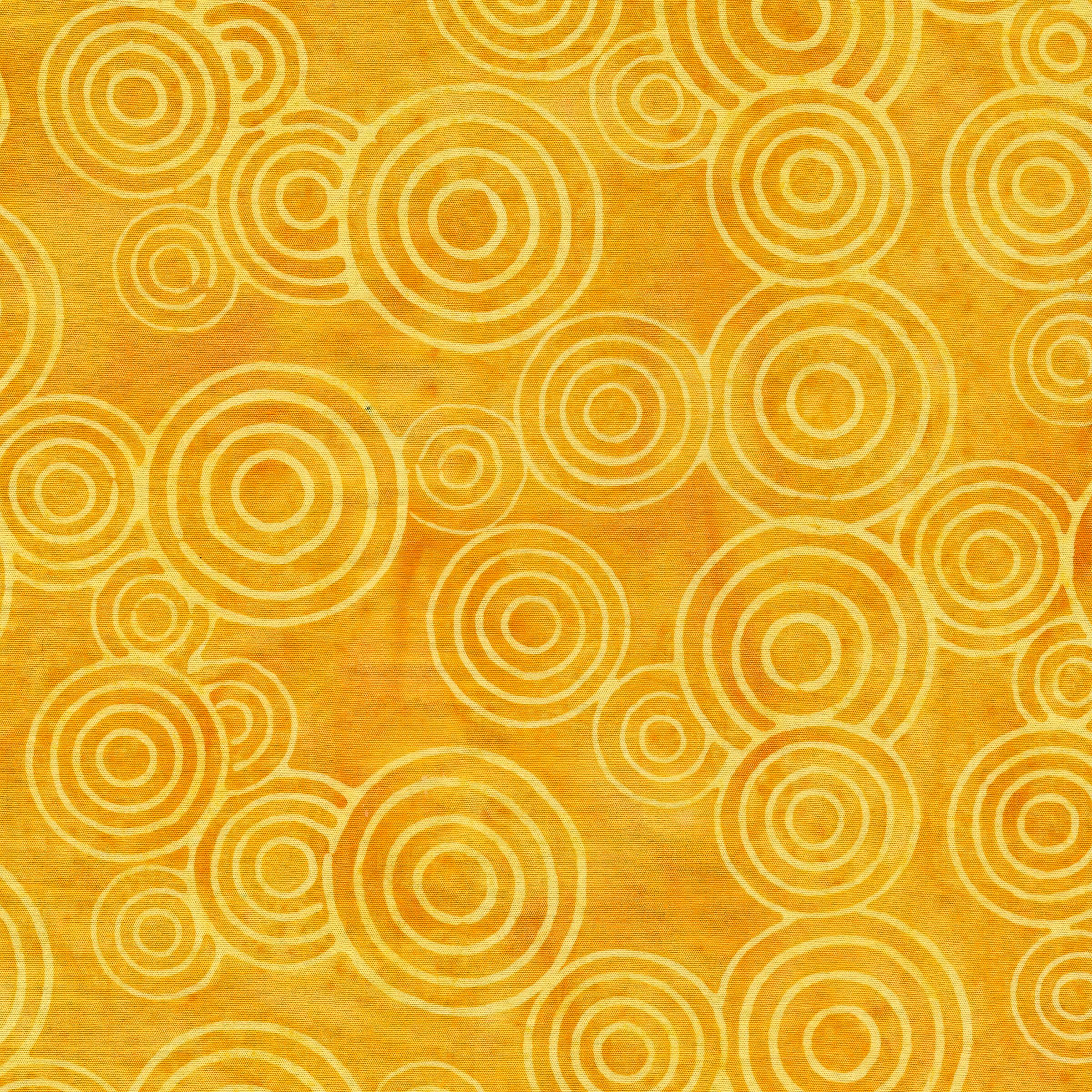 Circles-Lemonade 711906115