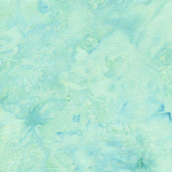 Aqua / Aqua / NOO9-TW
