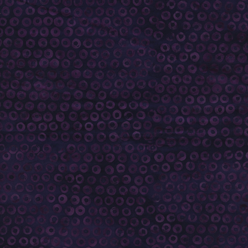 Blender Batik Cherio-Iris