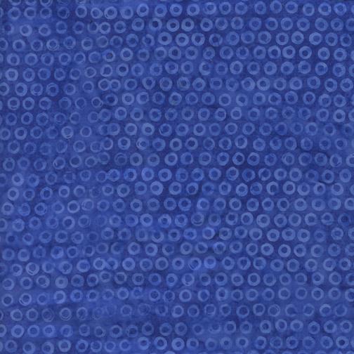 BE21-D1 / Cherio-Ocean