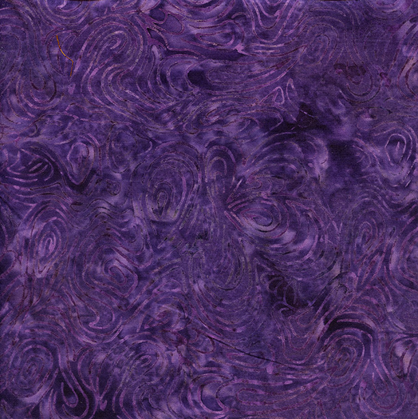 BE24-A1 / Marble-Purple
