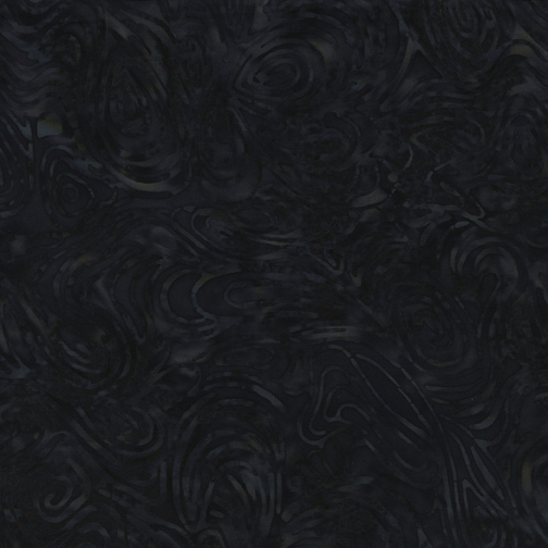 Marble Charcoal