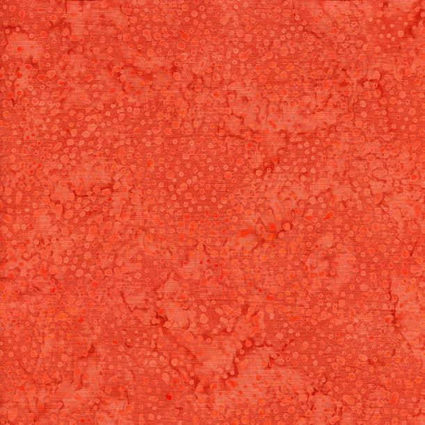 BE32-C2 / Bubbles-Salmon