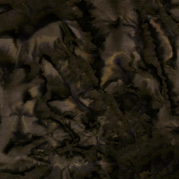 Batik: Cappuccino