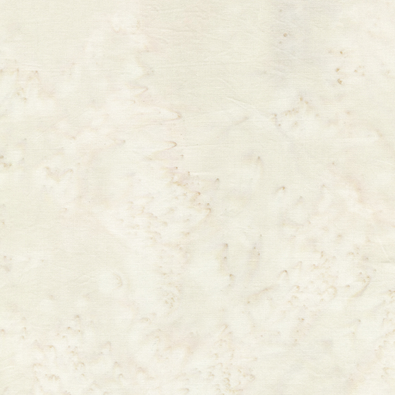 Island Batik NOO9-NA Cream