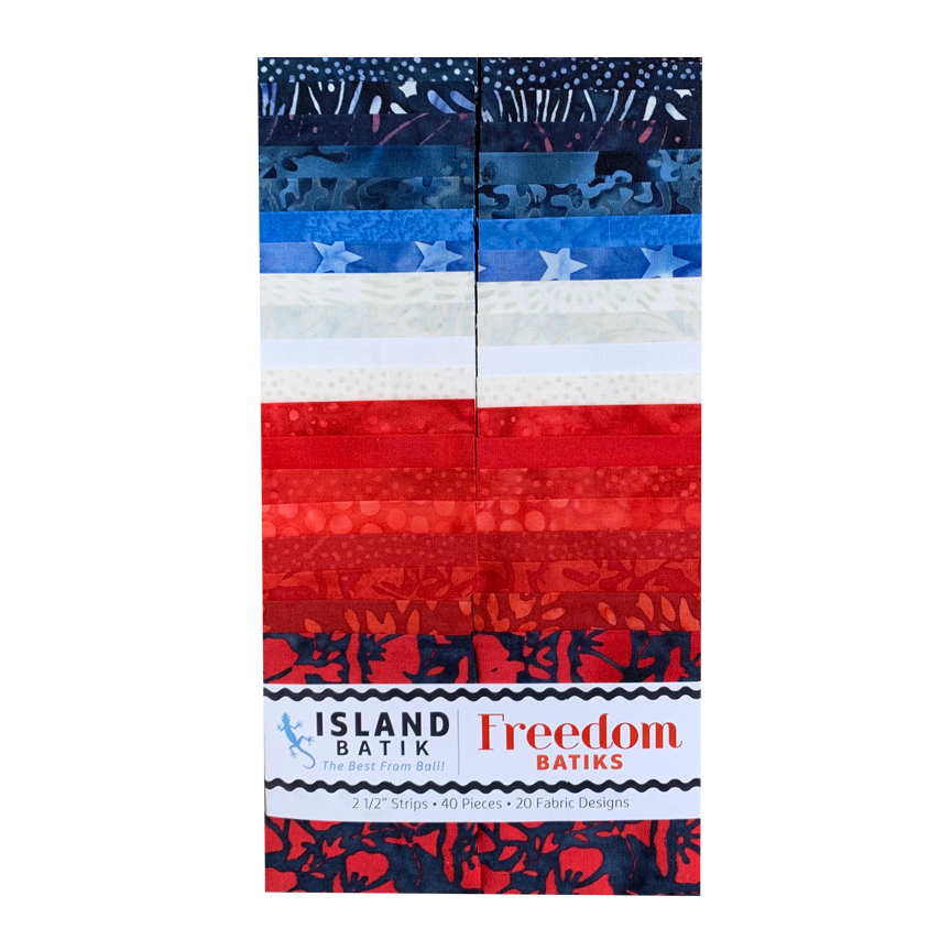 Freedom-SP / Freedom Strip Pack