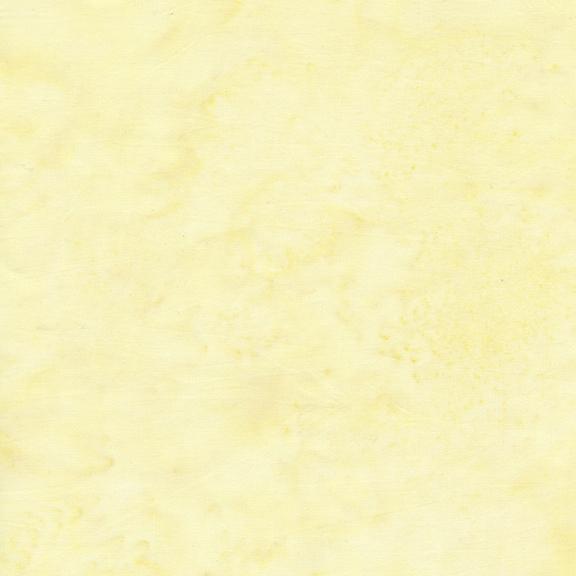 BATIK TONAL TAUPE 72WW018 Fabrics That Care
