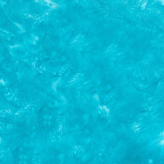 Island Batik Pool / Pool