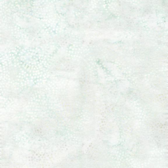 Batik Foundations - Neutrals - Rice