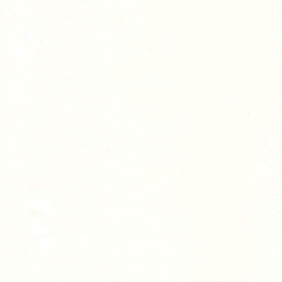 White/White: Basics (Island Batik)