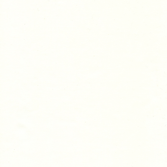 Batik -White / White