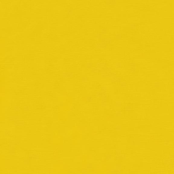 Island Batik - Yellow