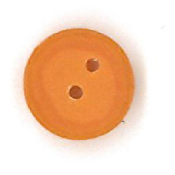 Button JAB Ken Gold Button