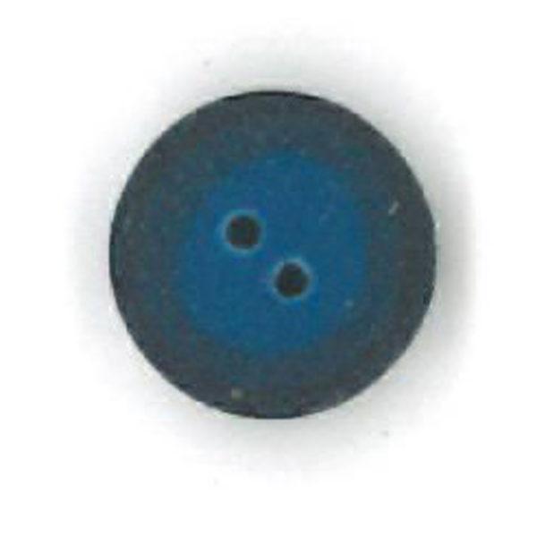 Button JAB Ken Blue Button