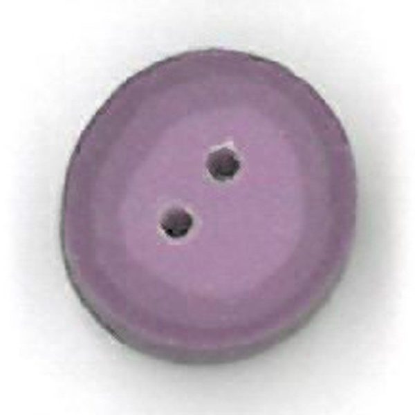 Button JAB Ken Purple Button