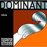 Violin Set 4/4 Dom Ball