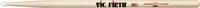 Vic Firth Hickory 5B Nylon Tip