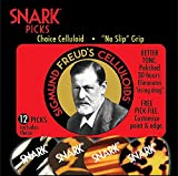 Snark Sigmund Freud .88mm M/H Celluloid